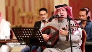 يارقيق المشاعر - الفنان طلال سلامة