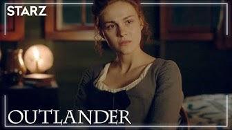 Outlander | Ep. 4 Clip 'Marsali's Wisdom' | Season 5
