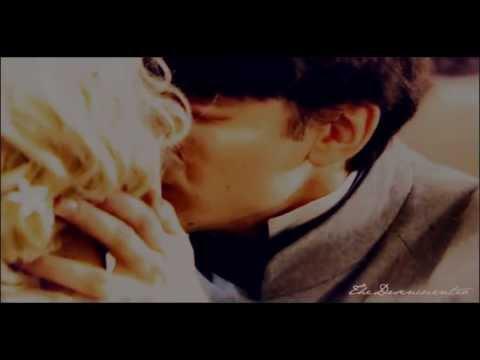 •Вечная любовь {Анна&Владимир} || Бедная Настя