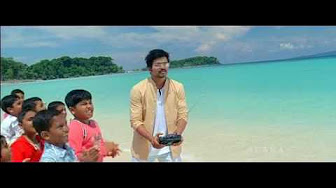 Book definition in nanban movie youtube