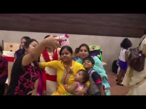 Ismail Birth Day 2016 Chennai