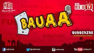 Bauaa by RJ Raunac - 'Future'