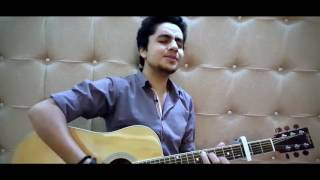 Gham hai ya khushi hai tu [Hussain Shahzad] university of lahore