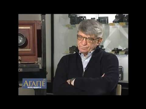 aleksandar sokurov agape youtube. Black Bedroom Furniture Sets. Home Design Ideas