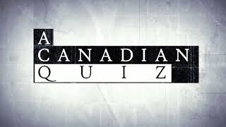 When did the Order of Canada come into existence? | Outburst