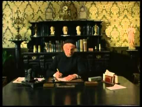 Fr. Damien of Molokai - English Full Movie - Part2
