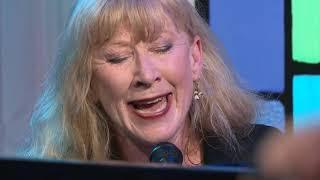Loreena McKennitt - The Bonny Swans (2018 Zoomer Hall, Toronto, Canada)