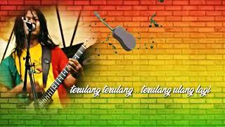 Download lagu Lirik kong kali kong tony q rastafara MP3