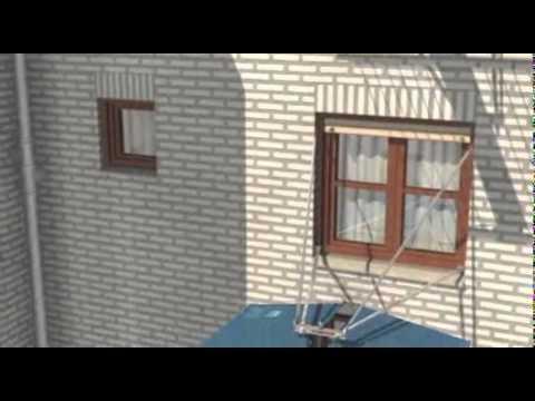 Tendederos marta anuncio televisi n doovi for Tendederos de ropa exteriores ikea