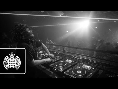 Tommy Trash Inspired Album Interview