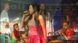 Tak Butuh Cinta - Mia Bohay (Adella Music)