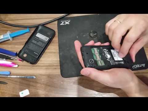 Awei a980bl беспроводные наушники для спортаиз YouTube · С высокой четкостью · Длительность: 3 мин54 с  · Просмотры: более 1.000 · отправлено: 10.06.2016 · кем отправлено: Alex Derial