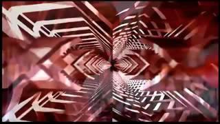 Три икса (2002) - трейлер