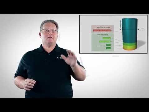 Understanding Redundancy vs Resiliency: Logical Design - Part 2