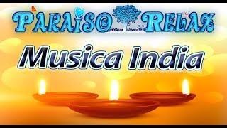 INDIA RELAJANTE 3, 4K UHD, MUSICA RELAJANTE INDIA, RELAX MUSIC, RELAXING