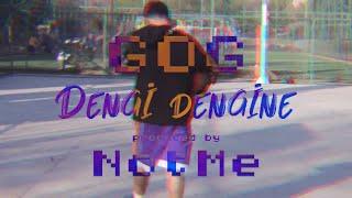 GOG - Dengi Dengine (Prod.by Notme) (Video Klip)
