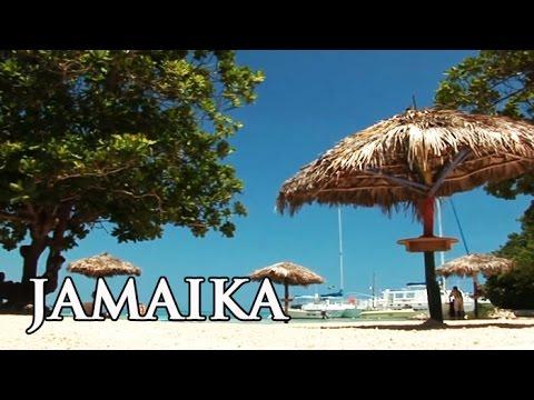 Jamaika: Karibische Inselwelt - Reisebericht