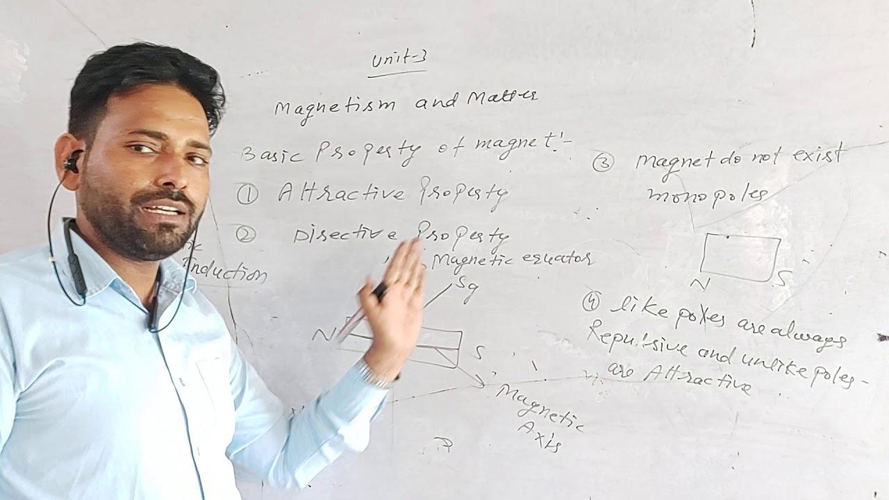 Physics homework help free