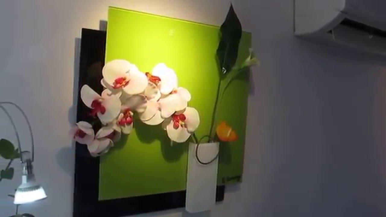 cadres v g taux tableau v g tal mural vente en ligne youtube