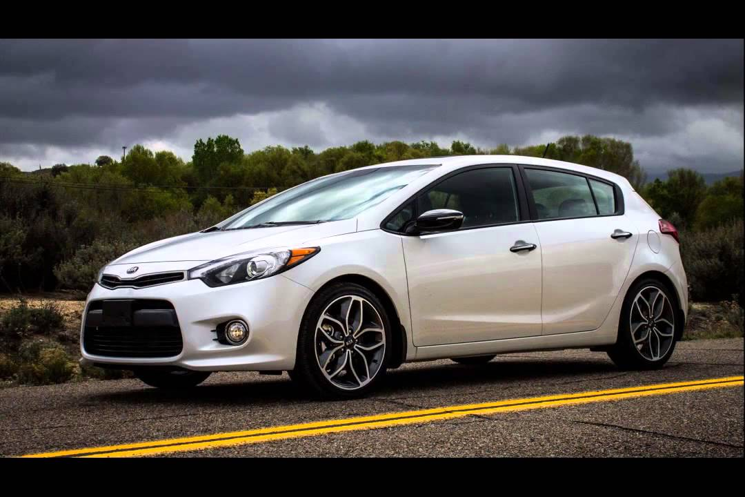 2015 model kia forte5 sx turbo youtube. Black Bedroom Furniture Sets. Home Design Ideas