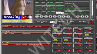 Download Xeus 5 Crack Videos - Dcyoutube