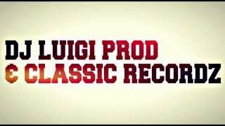 Inova- Light Or Hell - Feat Dj Luigi [By M.Gaza Classic Recordz] 2k14