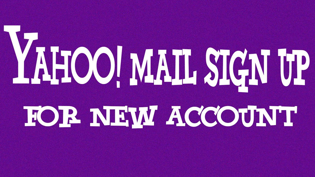 Yahoo Mail Login Yahoo Account Recovery Quizzec