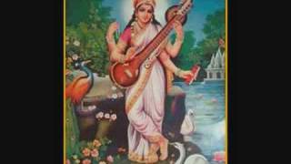 Download Video Saraswati Vandana MP3 3GP MP4