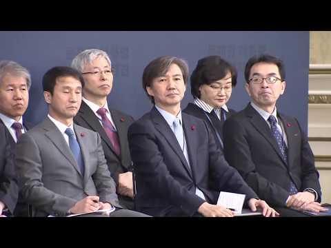 South Korea: Moon says Trump deserves 'big credit' for N. Korea