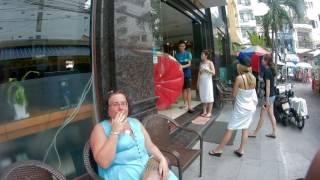 Нячанг Вьетнам 2016.Отель Golden Sand.(Посмотрите это видео! https://www.youtube.com/watch?v=13BIK3LeO40 #вьетнам #нячанг., 2016-07-27T15:26:03.000Z)
