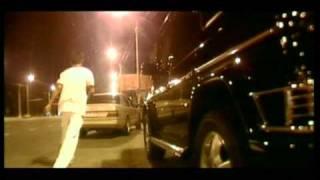 SHOXRUX - HAYR BEVAFO 2004