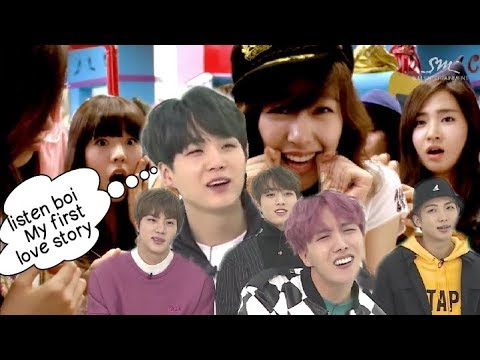 snsd-gee-but-bts-is-singing-it-(yoongi,hobi,namjoon-ft.-jin's-laugh-and-jungkook)