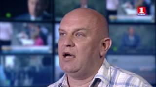 Информационная война 9 августа о 'Фоменковщине' и Школьном телевидении