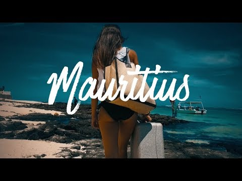 What Do You Desire? [Mauritius Island] - A Travel Video in HD