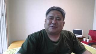양천구개인회생전문 변호사 법무사 무료상담