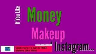 Earn Money On Instagram? /Upload 1 Hour Vertical Videos | instagram New App launch