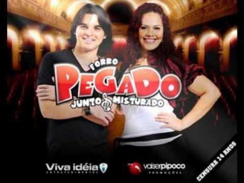 NOVEMBRO 2012 FORRO DOWNLOAD GRATUITO CD PEGADO