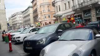 Гранд Будапешт Венгрия(Видео о Венгрии: https://www.youtube.com/watch?v=BP_rX... https://www.youtube.com/watch?v=6iHcz... https://www.youtube.com/watch?v=53rMY..., 2016-10-19T18:01:22.000Z)