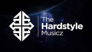 Cyber - Behind The Sun (Original Mix)