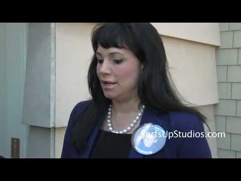 Mystery Death Coronado Mansion Murder Dina Shacknai before Dr. Phil from SurfsUpStudios.com