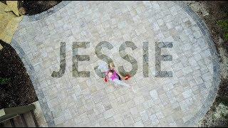 Salomon TV: Jessie