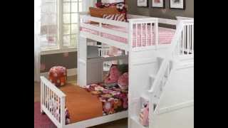 Bunk Beds Children