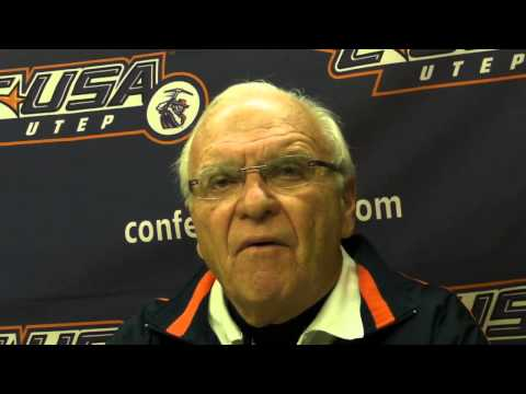 Is Mike Price the Pac-12 best coach of the past four decades? You bet: Issues & Answers