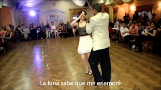 Sonho de amor - Zezé di Camargo & Luciano - letra español