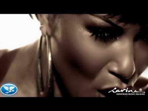 Music video Гайтана - Дивне кохання