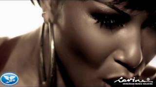 Гайтана - Дивне кохання - Gaitana (Official Video)