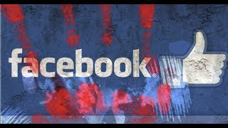 IS FACEBOOK ENABLING CHILDREN TO BE BOUGHT AND SOLD ON THEIR PLATFORM???
