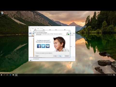 Восстановление файлов с карты памяти фотоаппарата, телефона, планшета, видеокамеры, регистратора