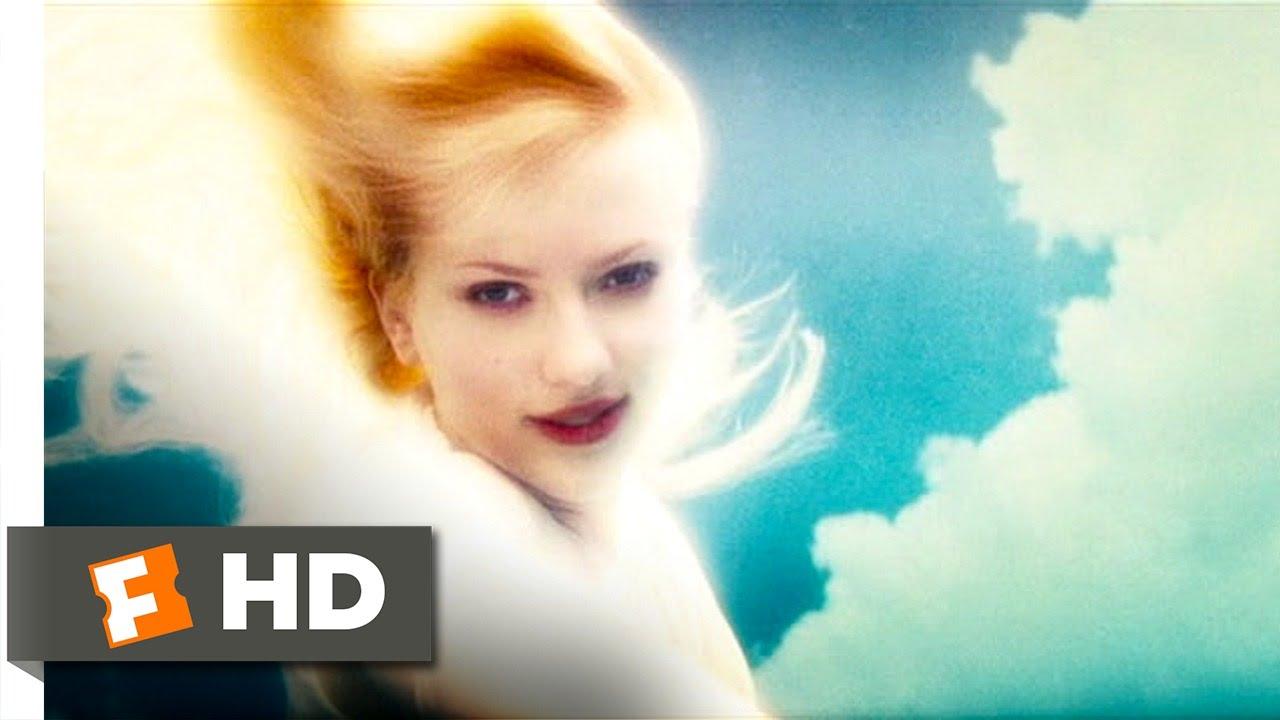 The Island (1/9) Movie CLIP - The Island Awaits You (2005) HD
