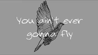 Nina Simone - Blackbird Lyrics